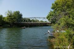 Veleka River