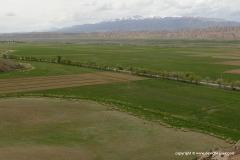 Naryn Valley