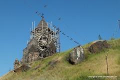 Astvatsnkal Monastery