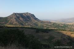 Near Nor Vagaravank