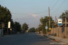 Greater Ararat