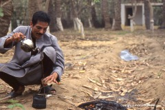Abu Rawash