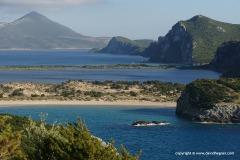 Navarino Bay