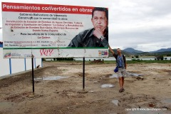 Near Juan Griego