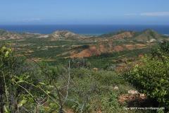 Macanao Peninsula