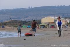 S of Haifa