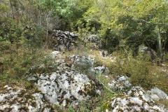 Near Ponikve