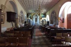 Batomalj church