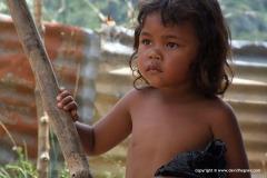 Aborighines
