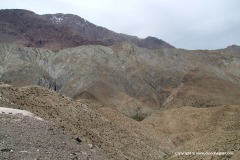 Atlas Mts.
