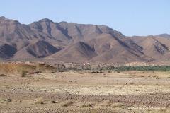 Antiatlas Mts.