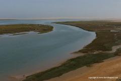 Naila Lagoon
