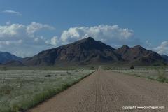 Near Namib Rand N.R.