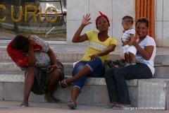 South of Windhoek