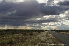 West of Mariental