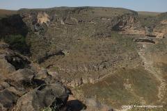 Taiq Sinkhole