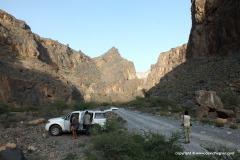 Wadi Tanouf