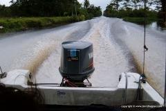 Trip to Bocas