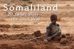 Somaliland 2011