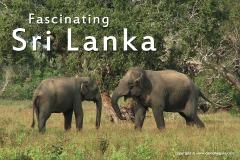 Sri Lanka 2006