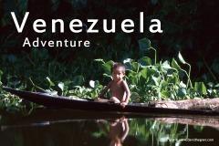 Venezuela 2000